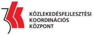 Közlekedésfejlesztési Koordinációs Központ